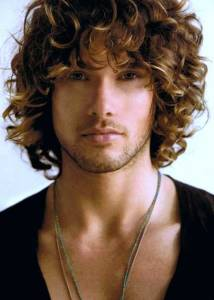 Mens-Curly-Hairstyles1