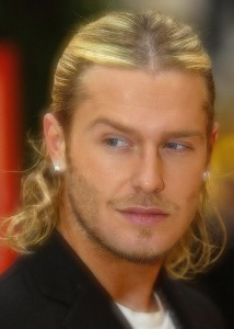 blonde-hairstyles-for-men_08