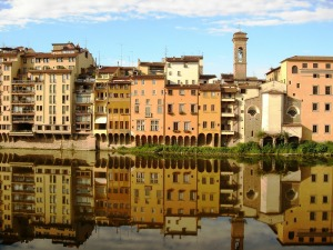 florence-78857_1920